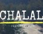 Chalal, Kasol | Parvati Valley