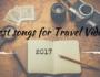 Best songs for Travel Videos, Music for travel videos